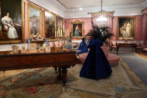 exposicion-la-moda-romntica-museo-romanticismo-3