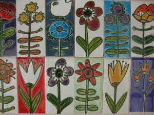 florencia-flores-ceramicas