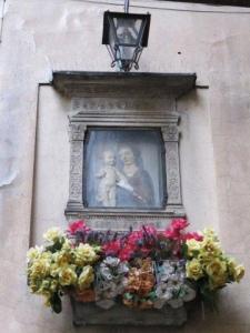 florencia-flores-virgen