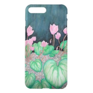 flores_del_cyclamen_fundas_para_iphone_7_plus-rb3e8f16608004a469eb77682d17b6b47_69yaf_324