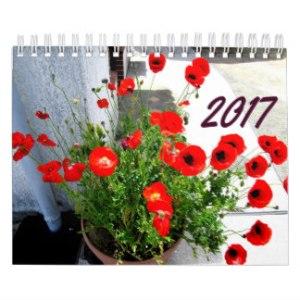 flores_y_calendario_2017_de_los_arboles-reb0f1b41077d410da9ae05410b380cec_67utj_8byvr_324