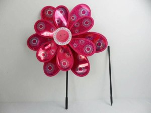 flower-shape-windmill-toy-sm132963