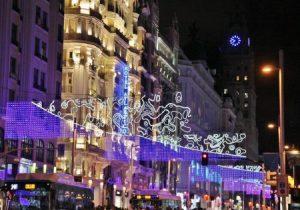 fotos-madrid-luces-navidad-2016-022-450x316