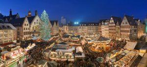 frankfurt-pink-christmas-1-768x355