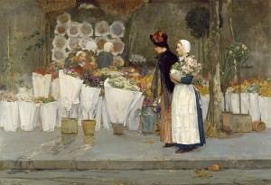 hassam-florist