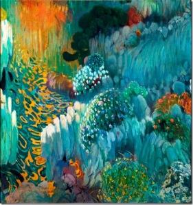 joaquim-mir-i-trinxet_paisatge_de_mallorca_1904_thumb2