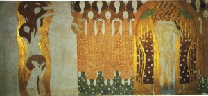 klimt-the-longing-for-happiness-finds-repose-in-poetry-this-kiss-to-the-whole-world