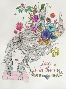lady-4