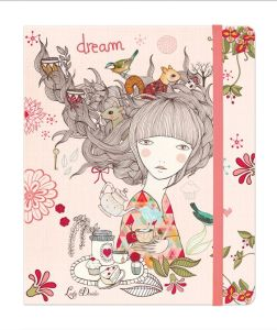 lady-cuadernos-2