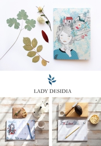 lady_desidia_papeleria02