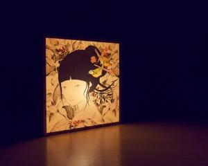 lampara-geisha2-el-lucernario-lady-desidia