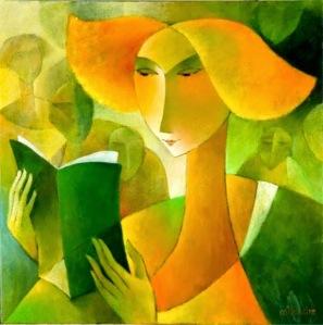 lectura_francois-collandre-0
