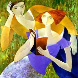lectura_francoise-collandre-2