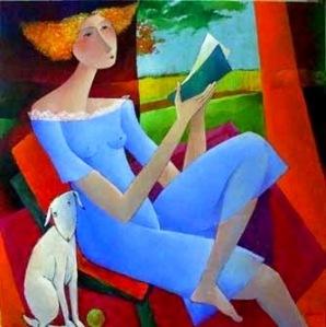 lectura_francoise-collandre-91