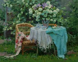lindos-y-coloridos-jardines-de-flores-pintura-evgenii-balakshin_4