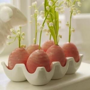 macetas-de-huevos