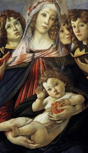 madonna-botticelli