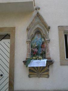 madonna-calle-4