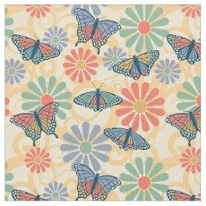 mariposas_y_flores_telas-r7e8f7ee5bc97476c9571ab94e916df56_z191r_324