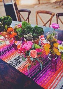 mesa-mexico