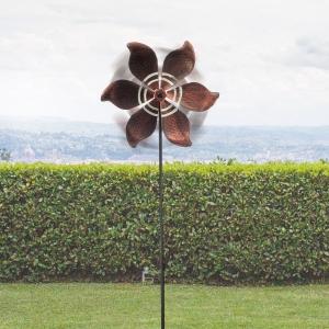 molinillo-de-viento-para-jardin
