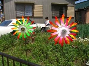 molinillos-de-viento-reciclados1