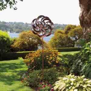 molino-de-viento-decorativo-para-jardines-patios-terrazas-656611-mco20581663184_022016-o