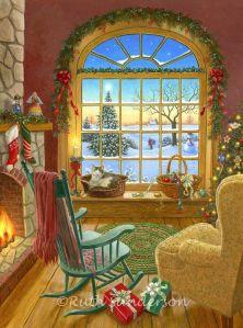 navidad-imagenes