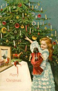 navidad-imagenes-4