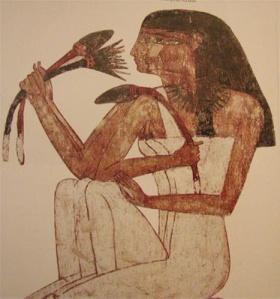 nenufar-egipcios