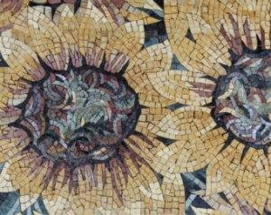 nenufar-mosaico-2