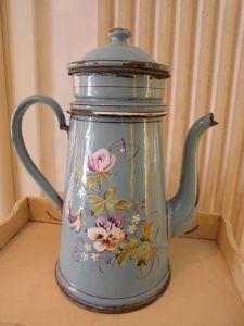 porcelana-azul-4