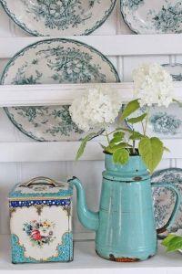 porcelana-azul