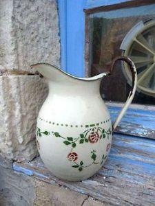 porcelana-jarra