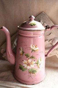 porcelana-rosa