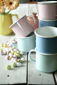 porcelana-tazas