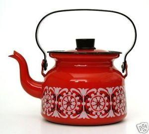 porcelana-tetera-roja