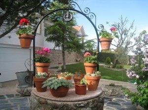 pozos-flores-copia