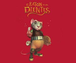 raton-de-los-dientes2
