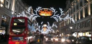 regent-street-navidad-londres