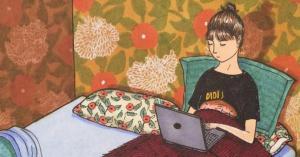sally-nixon-illustrations-tdb