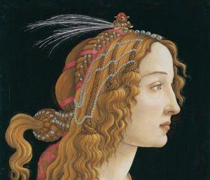 sandro-botticelli-portrait-de-jeune-femme-detail1