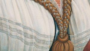 sandro-botticelli-portrait-de-jeune-femme-detail3