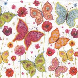 servilleta_mariposas_y_flores