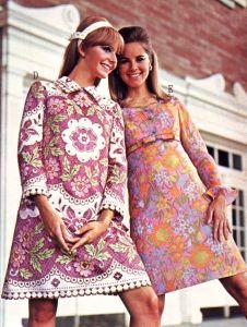 sesenta-vestidos