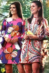 sestenta-vestidos