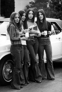setenta-jeans