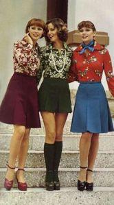 setenta-minifalda
