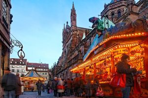 strasbourg-france-christmas-market-editorial-use-radu-razvan