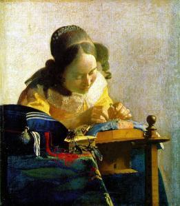 the-lacemaker-segun-vermeer